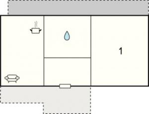 ast205_floorplan_01